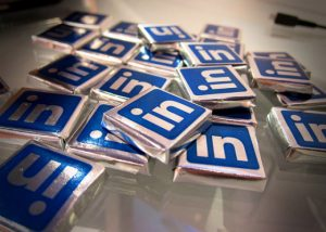 LinkedIn will sunset Sales Navigator for Gmail, formerly known as Rapportive, on March 18 – TechCrunch