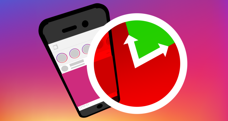 "Instagram prototypes ""Latest Posts"" feature – TechCrunch"