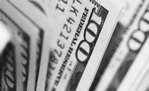 As 5 more startups join the $100M club, are we just making a pre-IPO list? – TechCrunch
