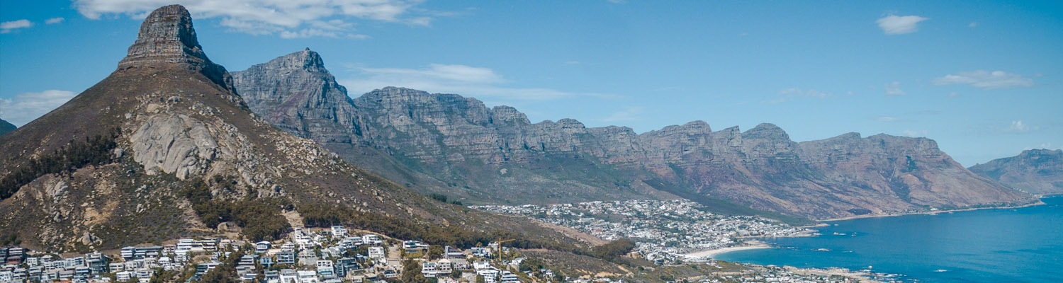 blog-header-southafrica.jpg