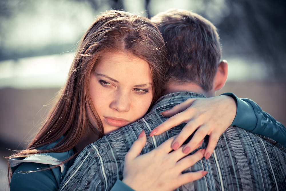 How to End a Relationship With Love and Compassion