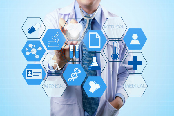 Innovaccer wants to be the service that unifies all healthcare data – TechCrunch