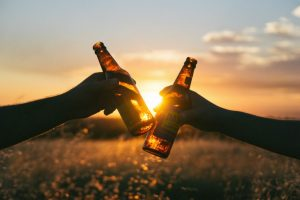 The un-beer-lievable price of beer around the world
