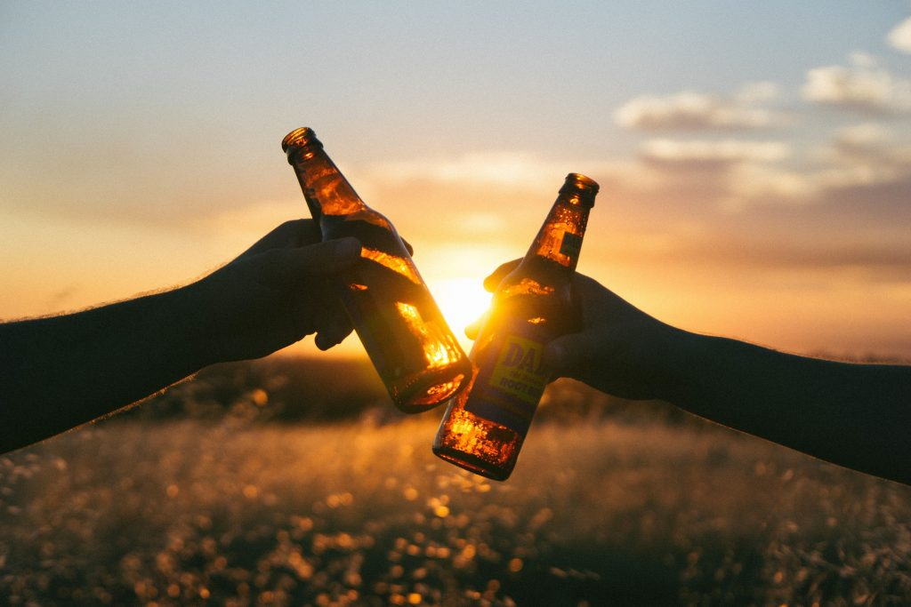 unsplash.com_beer.jpg-2-1024x683.jpg