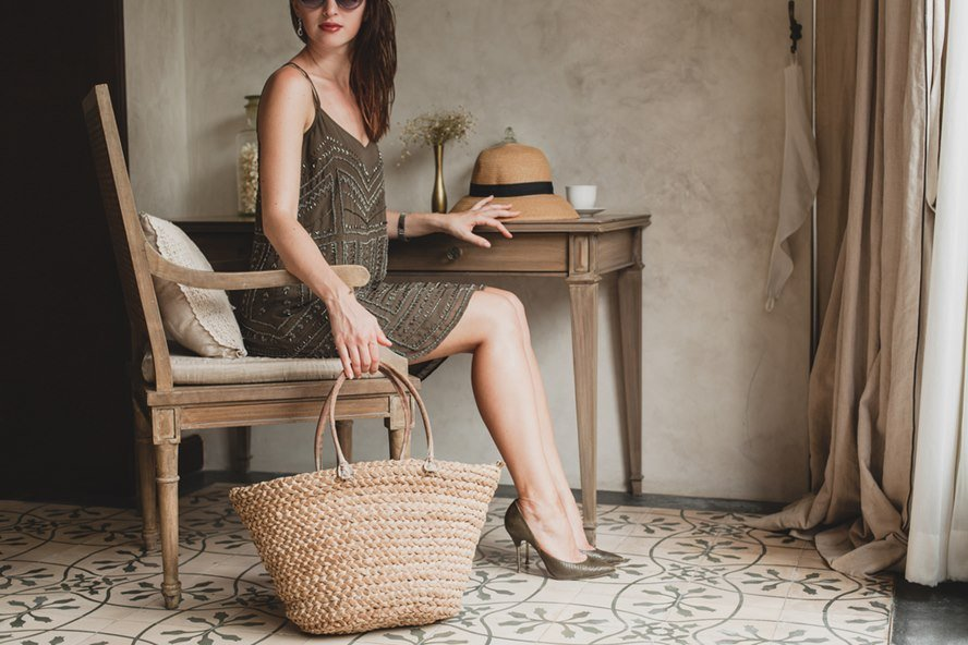 /straw-bag-for-th…each-or-the-city/ ‎