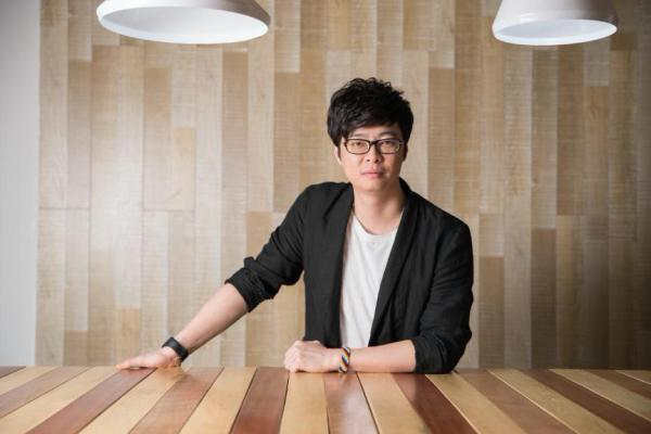 Esports pioneer Dino Ying talks to TechCrunch about the next phase of VSPN – TechCrunch