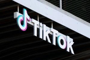 ByteDance asks federal appeals court to vacate U.S. order forcing it to sell TikTok – TechCrunch