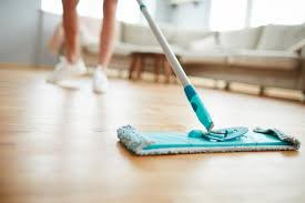 Tips-for-deep-cleaning-of-your-home