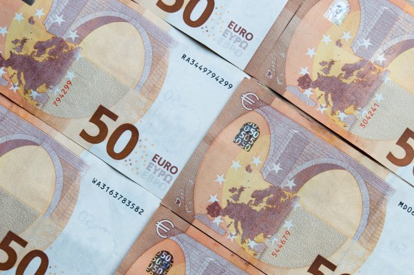 Sweden's Tink raises $103M as its open banking platform grows to 3,400 banks and 250M customers – TechCrunch