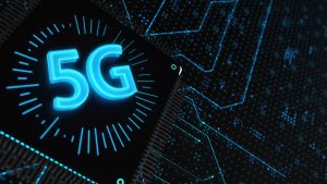 Not even 5G could rescue smartphone sales in 2020 – TechCrunch
