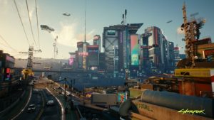 Sony pulls Cyberpunk 2077 from PlayStation Store after bugs complaints, offers refund – TechCrunch
