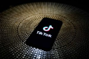 TikTok has until Friday to respond to Italy's order to block users it can't age-verify after girl's death – TechCrunch