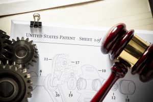 IBM leads U.S. patent list for 2020 as total numbers decline 1% in pandemic year to 352,000 – TechCrunch