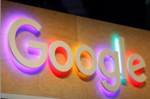 Google inks agreement in France on paying publishers for news reuse – TechCrunch