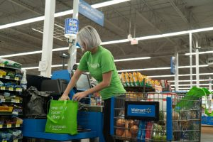 Instacart to eliminate about 2,000 jobs and GitHub head of HR resigns – TechCrunch