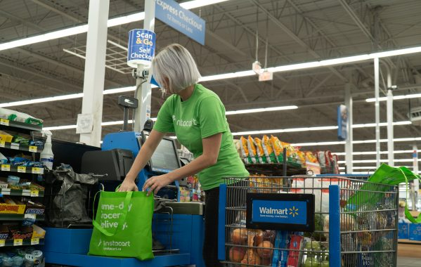 Instacart_Walmart-Canada_Check-out.jpg