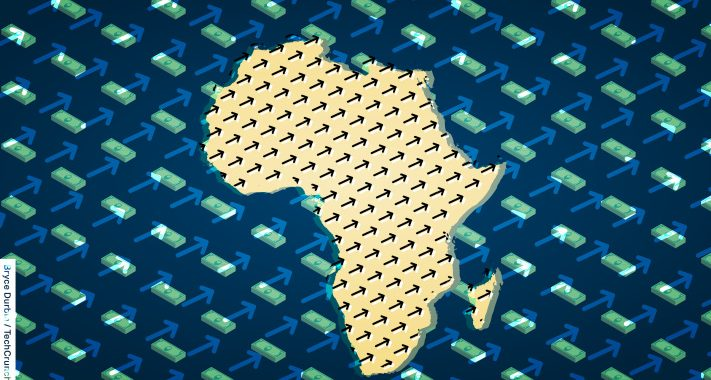 africa-preseed-investment.jpg