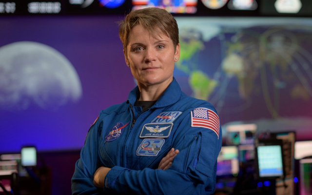 nasa-anne-mcclain.jpg
