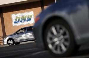 California DMV warns of data breach after a contractor was hit by ransomware – TechCrunch