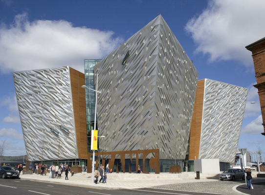 Titanic_Belfast_side_view.jpg