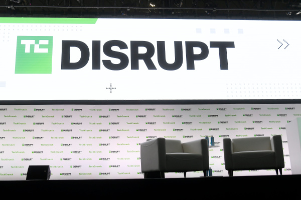 Grab an opportunity to pitch in front of global influencers at TC Disrupt 2021 – TechCrunch