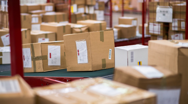 U.S. e-commerce on track for its first $1 trillion year by 2022, due to lasting pandemic impacts – TechCrunch