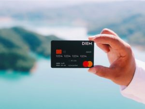 Credit-and-collect fintech start-up Diem raises $5.5M Seed led by Fasanara Capital – TechCrunch