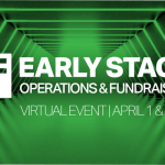 TechCrunch Early Stage is the startup bootcamp you've always needed – TechCrunch