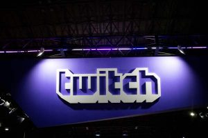 Twitch expands its rules against hate and abuse to include behavior off the platform – TechCrunch