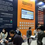 Chinese products get pulled from Amazon – TechCrunch