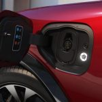 Ford's $30B investment in electric revs up in-house battery R&D – TechCrunch