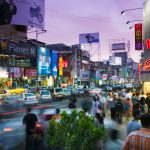 Investors race to win early-stage startup deals in India – TechCrunch