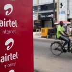 Airtel Africa gets an extra $200M for its mobile money business from QIA – TechCrunch